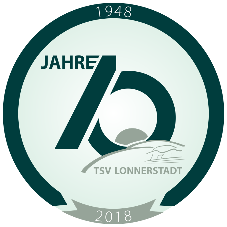 logo_70jahre.png
