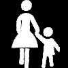 Kleinkinder-Turnen