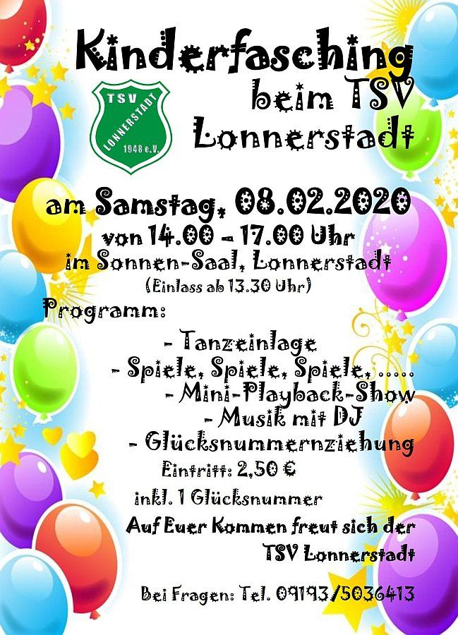 2020_02_08_Kinderfasching.jpg